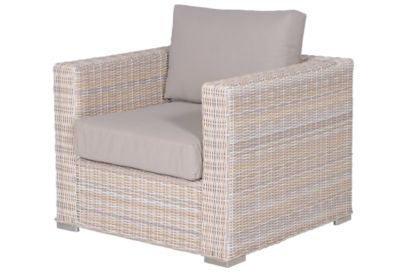 Tennessee loungestoel - Passion Willow