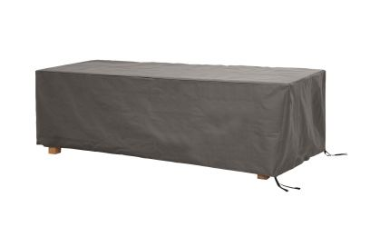 Outdoor Covers tuintafelhoes 225x105x75 cm.