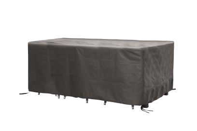 Outdoor Covers tuinsethoes 245x150x95 cm.