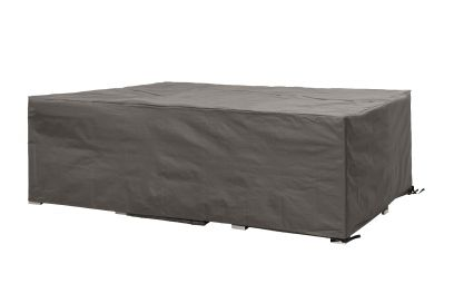 Outdoor Covers loungesethoes 250x250x75 cm.