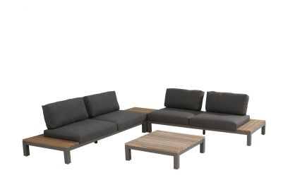 4-Seasons Fidji loungeset