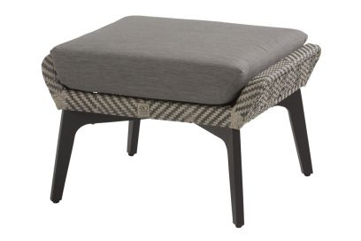 4 Seasons Savoy footstool