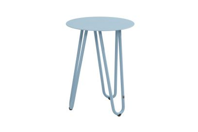 4-seasons Cool side tafel 42 cm - Coral