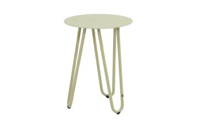 4-seasons Cool side tafel 42 cm - Olive