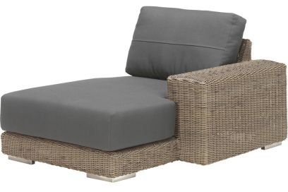 4 Seasons Kingston chaise longue links