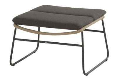 4 Seasons Scandic footstool