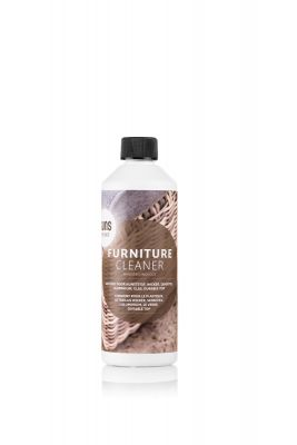 Suns Furniture Cleaner 500 ML