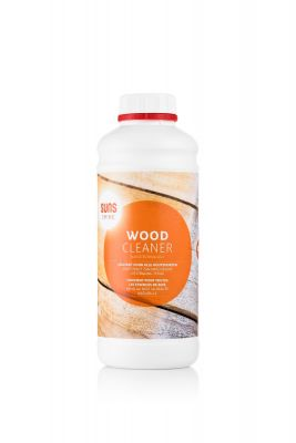 Suns Wood Cleaner 1000 ML