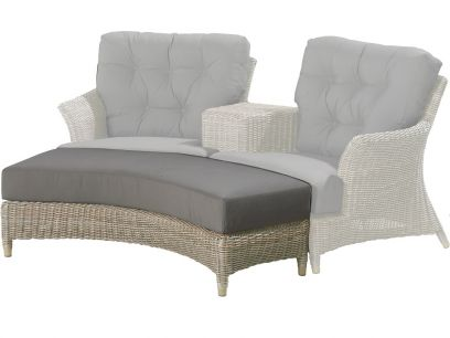 4-Seasons Valentine Love Seat