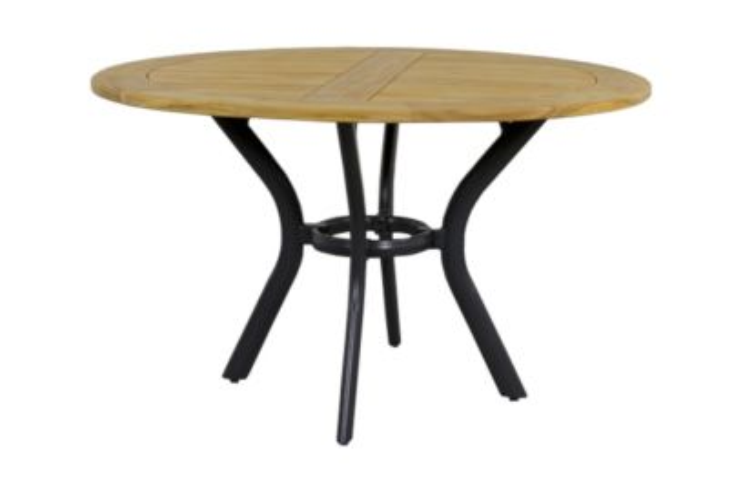 Hartman South Wales tafel 120 cm.