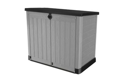 Keter Store-it-Out Ace opbergbox